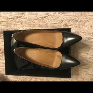 Marc by Marc Jacobs shoes 6.5
